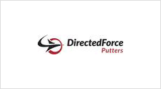 Directed Force Putters