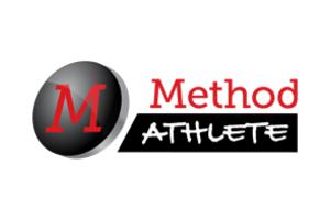 Method ATHLETE