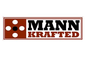 MANN KRAFTED