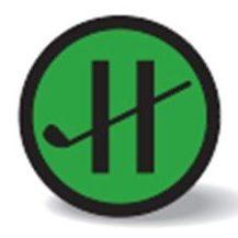 hstx circle logo
